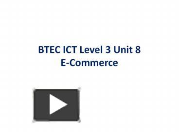 ict btec level 3 unit 8 Task 4a computer type desktop processor intel® core™ i5-3340 processor (31 ghz, 6 mb cache) operating system windows 8 storage 1 tb hdd, 7200 rpm performance ram 8 gb ddr3 (8 gb maximum installable ram) graphics card nvidia geforce gt 620 graphics card memory 1 gb motherboard intel® h61 express chipset.