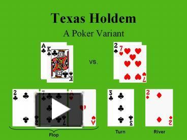 Poker after dark lineup