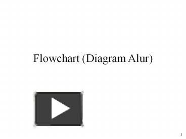 Ppt flowchart diagram alur powerpoint presentation free to ppt flowchart diagram alur powerpoint presentation free to download id 7a360a otfjz ccuart Choice Image