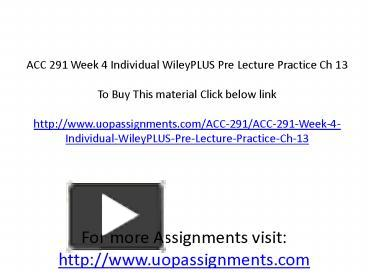 psy 305 week 4 ethical principles This tutorial contains 2 papers psy 305 week 4 individual assignment ethical principles paper week 4 ethical principles paper watch the cancer cell research.