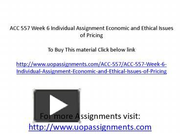 acc 291 ratio analysis Home / acc / acc 291 / acc 291 entire acc 291 week 5 assignment impact of unethical behavior article analysis acc 291 week 5 assignment ratio analysis memo.