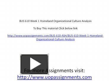week 4 assignment bus 308 statistics Publishing platform for digital magazines, interactive publications and online catalogs convert documents to beautiful publications and share them worldwide title: bus 308 week 2 assignment problem set week two (updated september 2013) , author: hernandez, length: 1 pages, published: 2014-04-02.