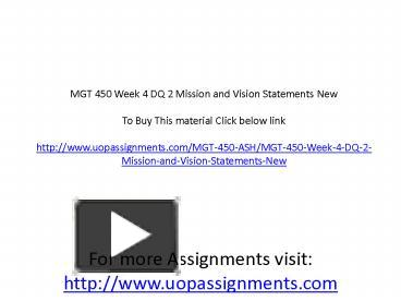 ldr 300 week 4 team assignment Describe the team leadership model ldr 300 week 4 assignment leadership style click the button below to add the ldr 300 week 5 assignment leadership blog.
