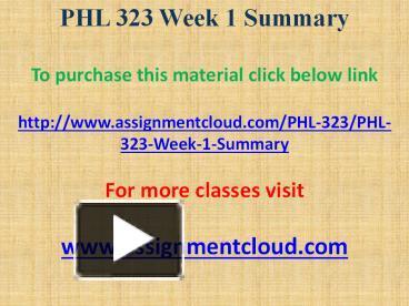 prg 420 week 5