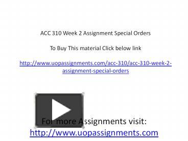 acc 557 assignment 1 Egdj tiesto, britney spears, ipad acc 557 all assignments and quizzes c++ in hindi urdu -26 structures part 2-structures assignments-848x480 autocad urdu tutorials | work on assignments 1.