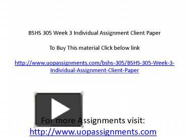 final advocate and mediator paper