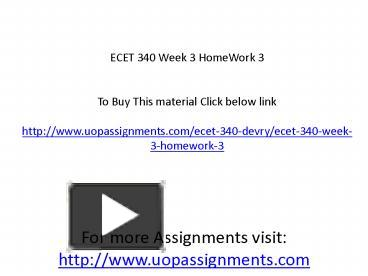 acc 491 week 5 team study