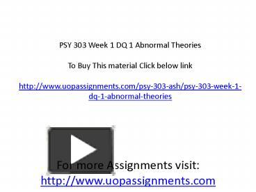 acc491 wk 4 dq questions Read this essay on wk 3 dq1&2, wk 4 dq2 note: use question 6 as your conclusion an abstract is not necessary for this assignment write a three to four (3-4) page paper in which you: 1 provide a brief (one [1] paragraph) description of the organization you chose to research.