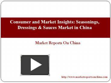 china automotive glass market size analysis
