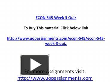 pm 587 week 3 quiz Posted: 3 years ago pm 587 week 3 dqs not rated purchase the answer to view it pm_587_week_3_dqsdocx buy tutorial $15.