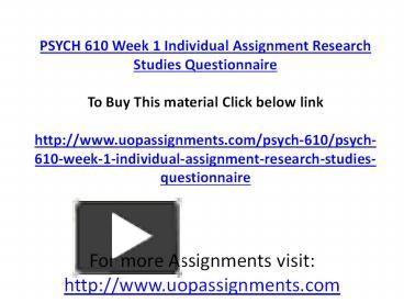 mgmt 570 week 5 Essays - largest database of quality sample essays and research papers on mgmt 570 final exam.