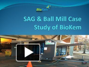case study stermon mills case