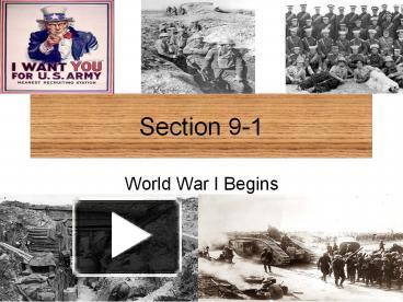 an analysis of the americas involvement in world war two Home history analysis of reasons for american involvement in vietnam war history warzone military analysis of reasons for american involvement in vietnam war by.