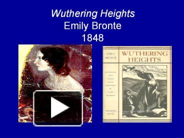 bronte s wuthering heights and shelly s frankenstein compa Emily bronte's wuthering heights, mary shelly's frankenstein, bram stoker's dracula, dan brown's lost symbol, stephen king's bag of bones, see more.