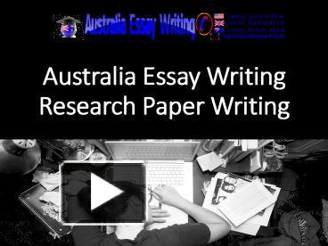 Assignment Help Australia   Assignment Writing Services   Homework     Kladtv com   Help me do my essay superbugs and large scale use of