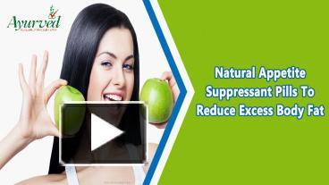 Do acai berry diet pills work, Raspberry ketone blast