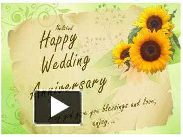 Islam wishes for wedding in 20+ Islamic