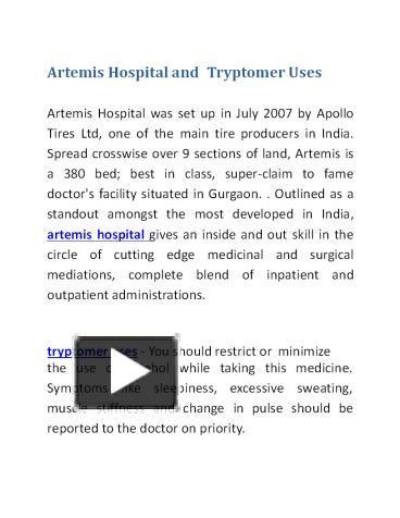 N-gram – Top 5 Tryptomer