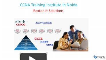 training institute in bd National hotel & tourism training institute (nhtti) tourism is an income generating activity of the highest importance in the current world and holds great economic promise for the.