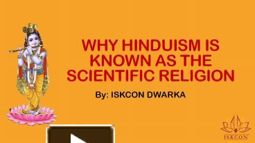 religion and science in hindi Indian institute of science & religion (iisr) is an attempt to bring together the latest findings of modern science and deepest insights of religions to build up a better humanity and a better india, particularly in her multi-religious, multicultural and multiracial context.
