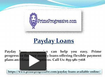 Fast payday loans ky photo 1