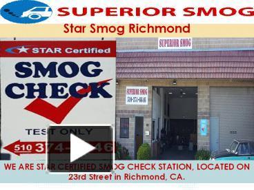 www backpage com richmond