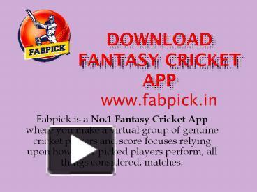 Z Tv App Download