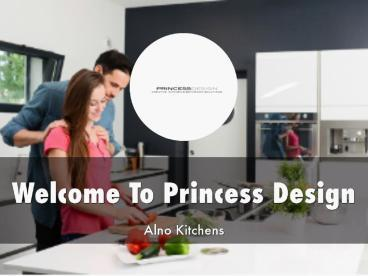 Ppt Detail Presentation About Princess Design Powerpoint Presentation Free To Download Id 8cf648 Ytlmo
