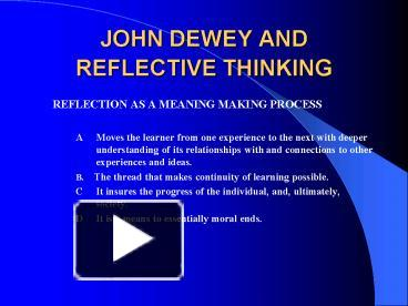 john dewey quotes   Google Search   Dewey  John   Pinterest   John     Brain Pickings
