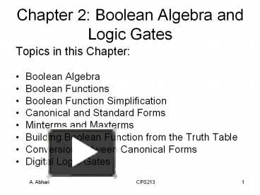 Try These Boolean Algebra Calculator Ppt {Mahindra Racing}