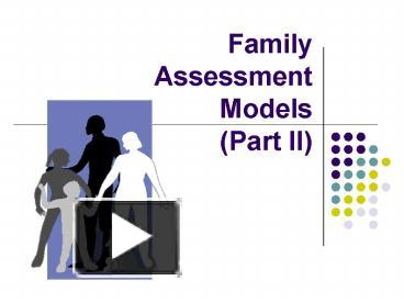 assess the view family is found Assess the view that the nuclear family functions to benefit all its members and society as a whole a nuclear family is universal and is defined as a two generational grouping consisting of a father, mother and their children, all living in the same household.