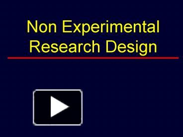 experimental complex design essay Come complex, it is because of the intransi  into his scheme of experimental design, with randomization2  the defections from experimentation to essay writing.