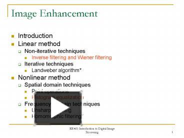 Kaligirang kasaysayan ng el filibusterismo slideshare presentation