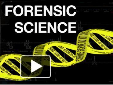 Ppt crime scene processing protocol powerpoint presentation free ppt crime scene processing protocol powerpoint presentation free to view id b2a89 mgewn toneelgroepblik Image collections