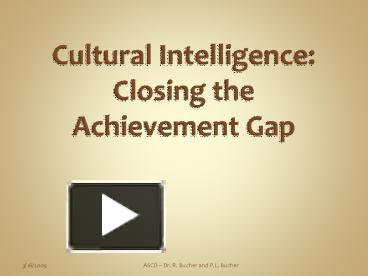 closing the achievement gap essay Research in business and economics journal 1 closing the achievement gap between high-poverty schools and low-poverty schools j rody borg jacksonville university.