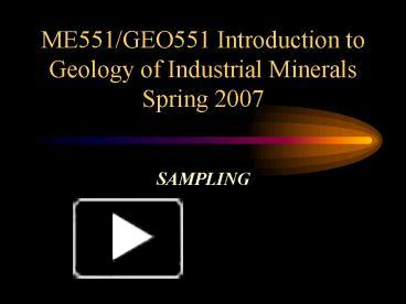 introduction to geo economy Replacement analysis does not require any new engineering economy decision making techniques geo-resources evaluation and investment analysis introduction.