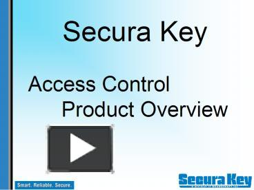 ppt secura key powerpoint presentation free to view id f3cd zme4n Wiring Diagram Symbols  Control Wiring Diagrams secura key wiring diagram #28