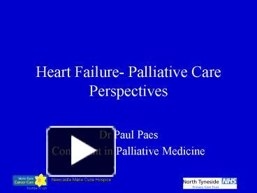 failure in care Respiratory failure is one of the most common reasons for admission to the intensive care unit (icu) and a common comorbidity in patients admitted for acute care.