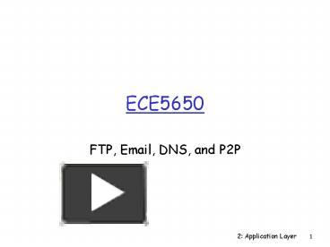 N fputs fd, content-transfer-encoding